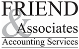 Friend & Associates